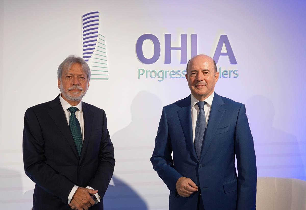 OHLA-una-nueva-marca